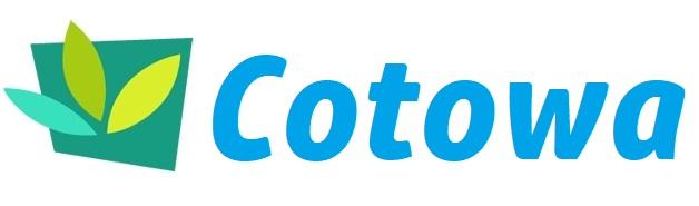 Cotowa – ことわ